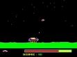 logo Emulators Dune Rider [SSD]